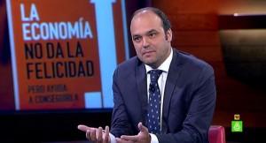 José Carlos Díez